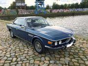 BMW E9 2800