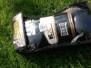 Boxhandschuhe 10 Unzen für Jugendliche