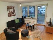 Wohnung auf Zeit Ferienwohnung Schorndorf