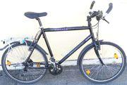 GIANT Terrago 24-Gang Alu Mountainbike