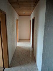 2-Zi -Wohnung in Bassenheim zu