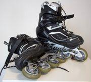 Skater Xpulse