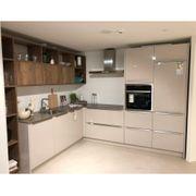 Küchenmontage Möbelmontage aller Art