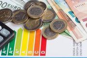 Bis zu 300 EURO Zuschuss