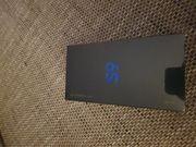 Samsung Galaxy s9 Ungeöffnet