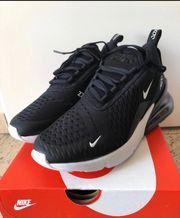 Nike Air Max 270 für