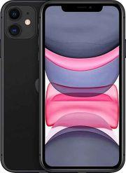 Verkaufe IPHONE 11 Schwarz 64