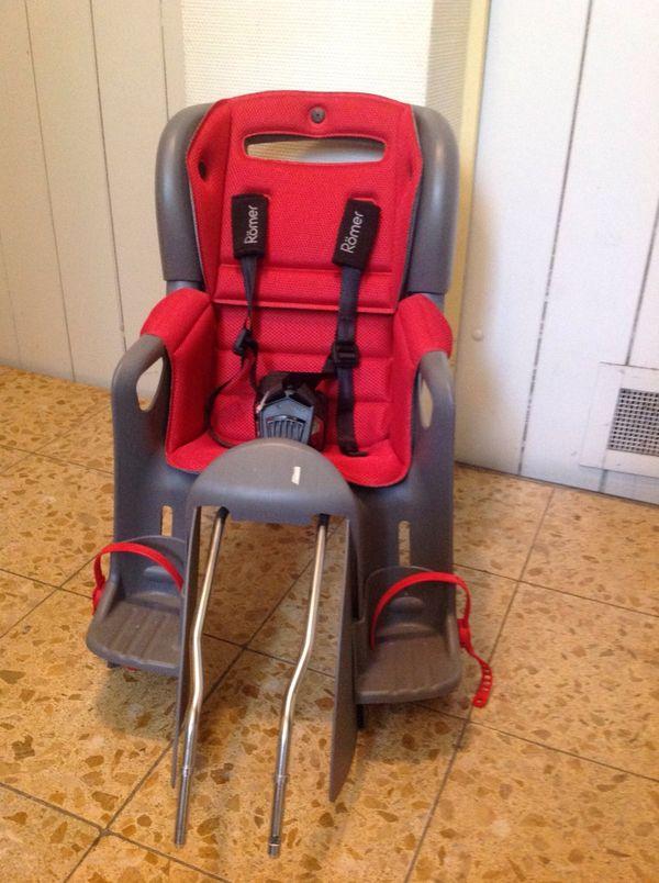fahrradsitz kaufen fahrradsitz gebraucht. Black Bedroom Furniture Sets. Home Design Ideas
