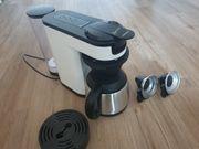 Philips Senseo Switch Kaffeemaschine