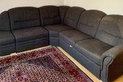 Haushaltsauflösung - Möbel u a günstig