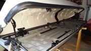 BMW Skibox DachboxBMW Skibox Dachbox