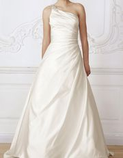Brautkleid Lilly