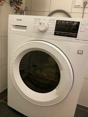 KOENIC Waschtrockner zu verkaufen