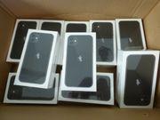 iPhone 11 64 GB Space Grey
