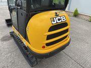 JCB 8018 CTS