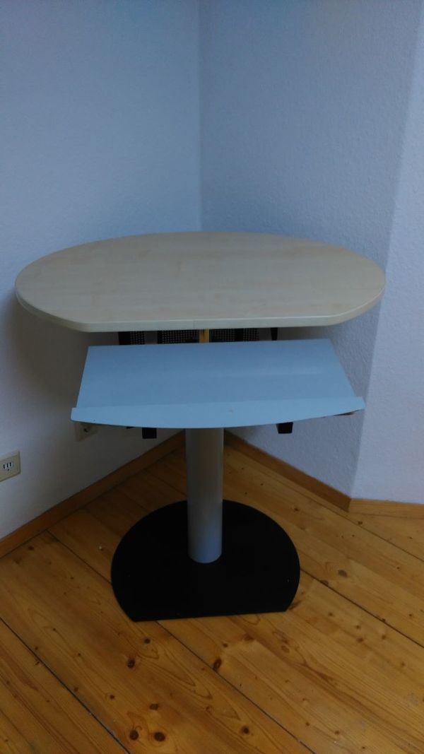 Kettler Büromöbel - Design