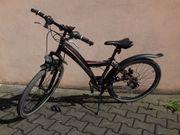 26 Zoll Fahrrad für Junge