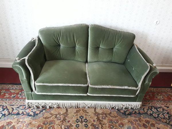 sofa zu verschenken kln big sofa zu verschenken with sofa zu verschenken kln couch zu. Black Bedroom Furniture Sets. Home Design Ideas