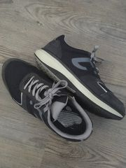 Joya Herren Schuhe gr 43