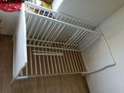 Babybett Kinderbett 140x70 cm