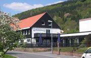 Landgasthof Hotel Wellness