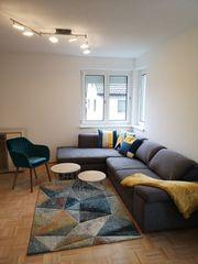 Attraktive 2-Zimmer Single-Wohnung Altach