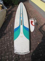 Surfboard - Supboard 370 cm
