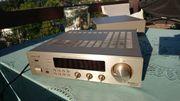 Denon F100 Personal Component System