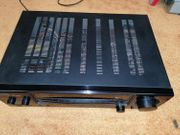 KENWOOD Stereo RECEIVER KR-A5060 KRA5060RC-R