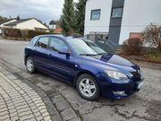 Mazda 31 6 Sport Aktive