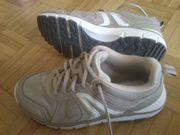 Neue Damen Walking Schuhe von