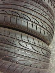 215 45 R16 86H Dunlop