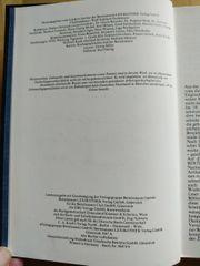 Bertelsmann Enzyklopädie Lexikothek Lexika Lexikon