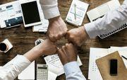 Kooperationspartner gesucht sehr gutes Zusatzeinkommen