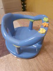 Badewanne Sitz