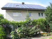 3 Zi-Wohnung in Paderborn Sande