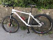 Bulls Mountainbike