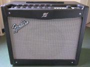 Fender Mustang III V 2
