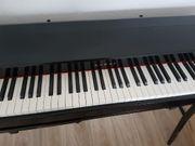 Kawai VPC1 Digital Piano MidiController
