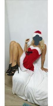 Geile Weihnachten