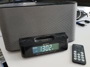 Sony ICF-C1IP