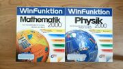 Mathematik Physik Win-Funktion