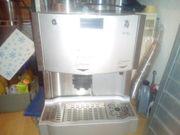 WMF Kaffeevollautomat Bistro Easy