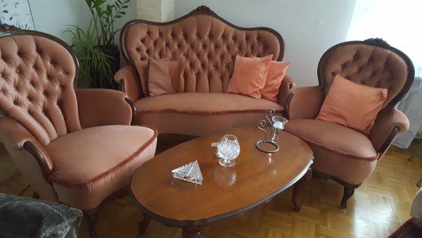 sessel tisch gebraucht kaufen nur 4 st bis 75 g nstiger. Black Bedroom Furniture Sets. Home Design Ideas