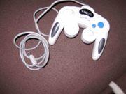 Wii Controler Big Ben