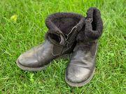Schuhe von Pablosky
