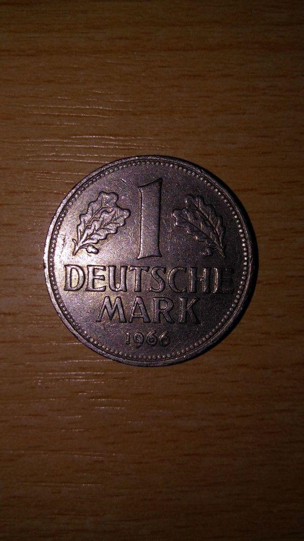 Deutsche Muenzen Kaufen Deutsche Muenzen Gebraucht Dhd24com