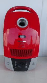 MIELE Staubsauger S6310