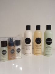 Great Lenghts Shampoo Conditioner Mini