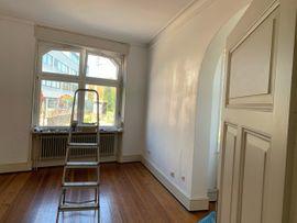 Handwerk, gewerblich - Renovierung Gipser und maler